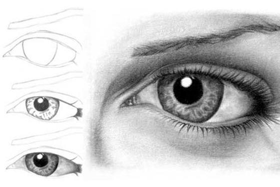 Tutoriali dotycz cych also with halloween drawing tutorial