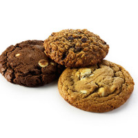 Cookie-cookies-161528_600_460
