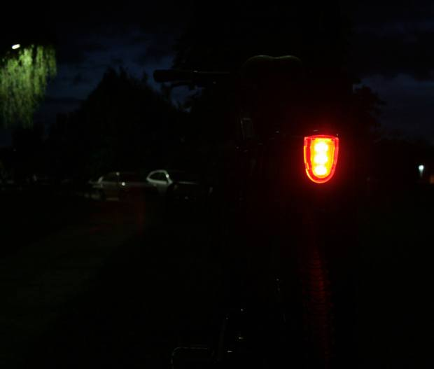 lampkienergizer-12
