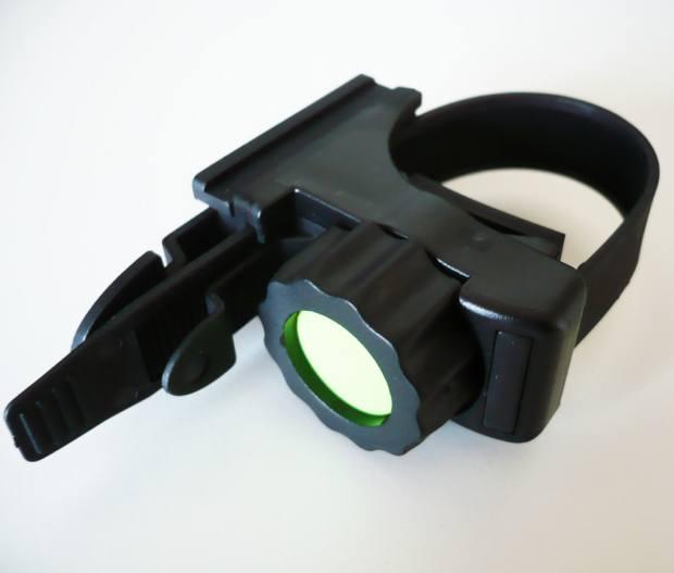 lampkienergizer-5