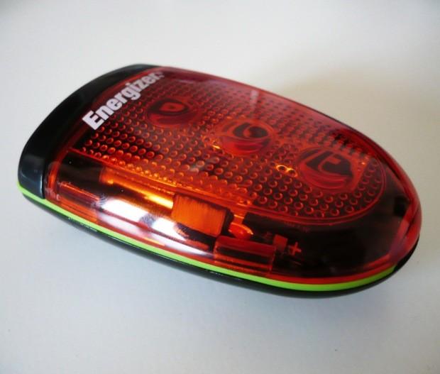 lampkienergizer-6