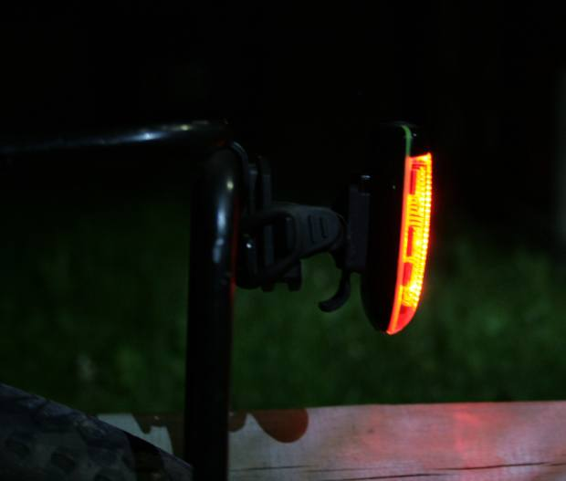 lampkienergizer-8