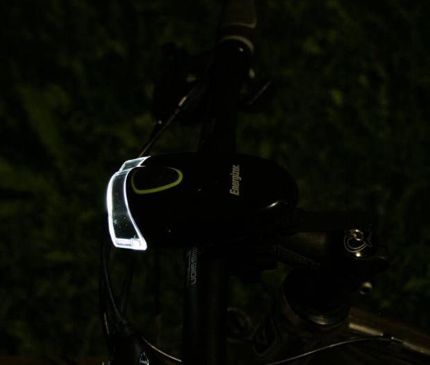 lampkienergizer-9