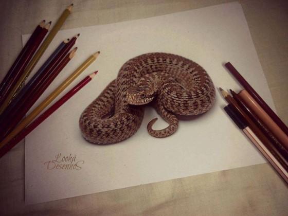 rysowanie14