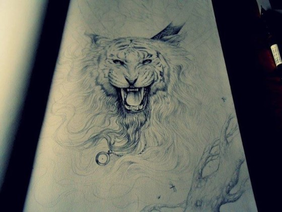 rysowanie6