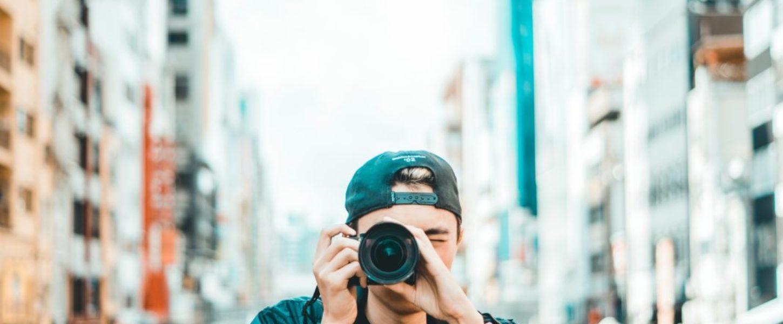 Darmowe zdjęcia w jednym miejscu – Zoommy