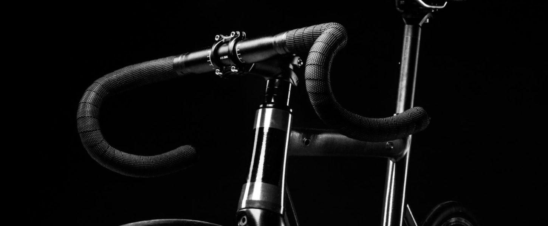 Kolejna zabawa rowerowa