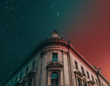 Belgrad – to nie są klimaty dla każdego