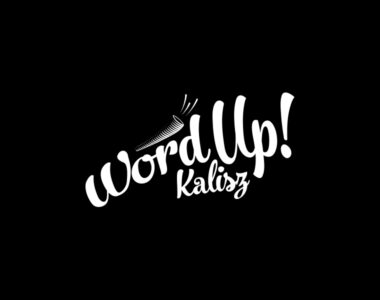 WordUp Kalisz Online! Nie byłeś? Żałuj!